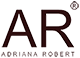 Ателие Adriana Robert - пафти, колани, накити и аксесоари